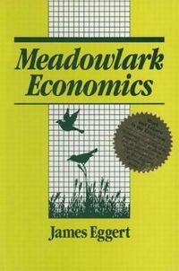 Meadowlark Economics