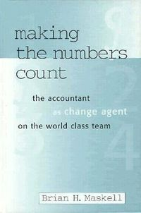 Making the Numbers Count