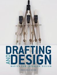Drafting and Design
