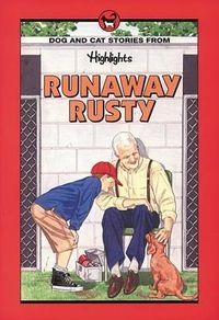 Runaway Rusty