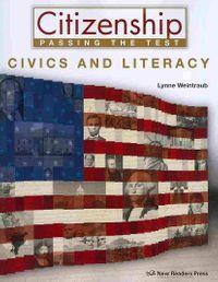 Civics and Literacy