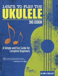 Learn to Play the Ukulele