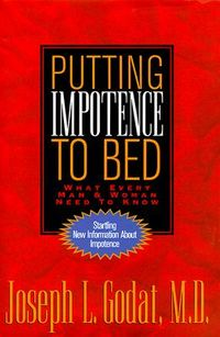 Putting Impotence to Bed