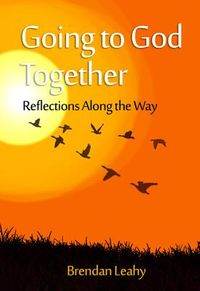 Going to God Together