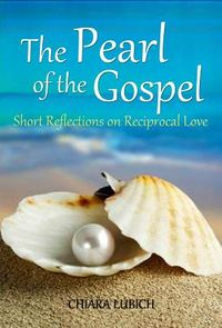 The Pearl of the Gospel