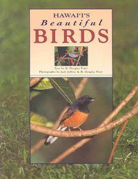 Hawaii's Beautiful Birds