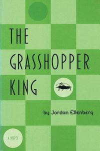 The Grasshopper King