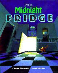 The Midnight Fridge