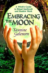 Embracing the Moon