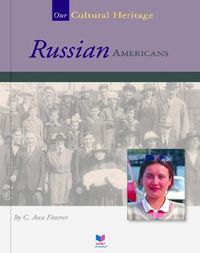 Russian Americans