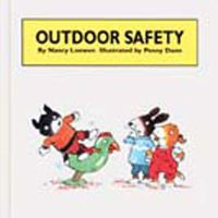 Outdoor Safety