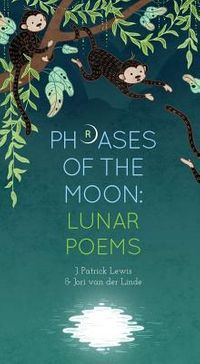 Phrases of the Moon