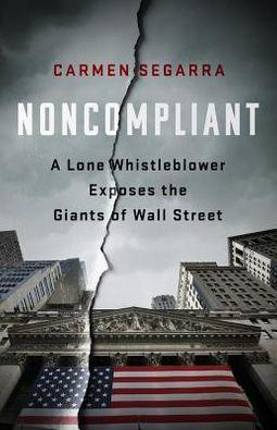 Noncompliant