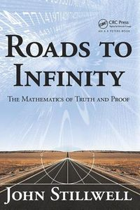 Roads to Infinity