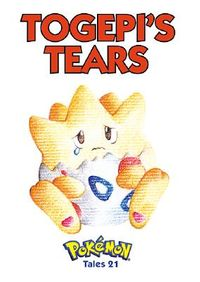 Togepi's Tears