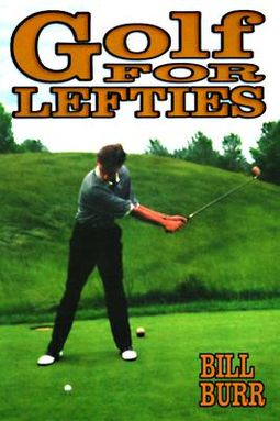 Golf for Lefties