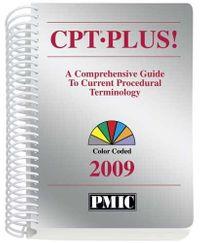 CPT Plus! 2009