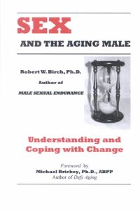 Sex and the Aging Male