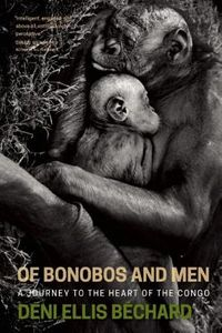 Of Bonobos and Men