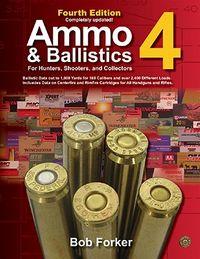 Ammo & Ballistics 4
