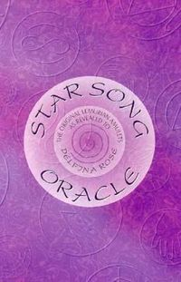 Star Song Oracle