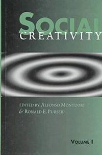 Social Creativity