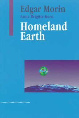 Homeland Earth