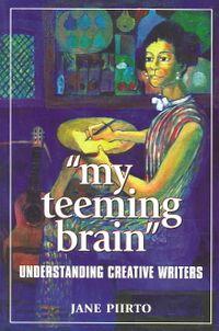 My Teeming Brain