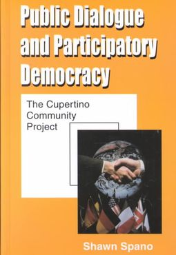 Public Dialogue and Participatory Democracy