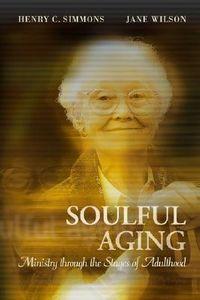 Soulful Aging