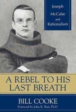 A Rebel to His Last Breath