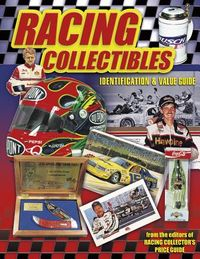 Racing Collectibles