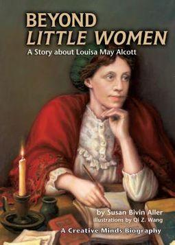 Beyond Little Women