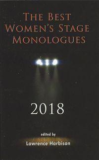 EstroGenius 2010 (The Books of EstroGenius Book 11)