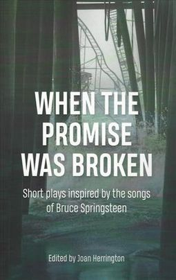 When the Promise Was Broken