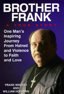Brother Frank
