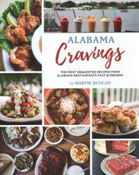 Alabama Cravings