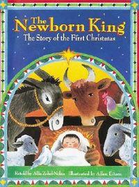 The Newborn King