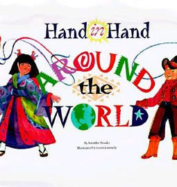 Hand in Hand Around the World