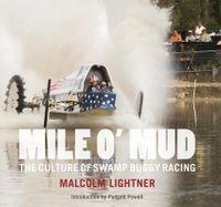 Mile O'mud