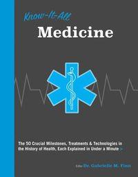 Know-It-All Medicine