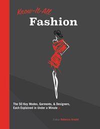 Know-It-All Fashion