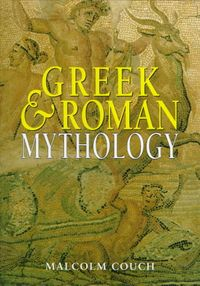 Greek & Roman Mythology