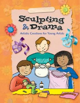Sculpting and Drama