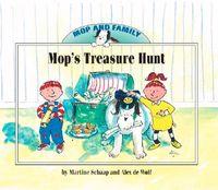 Mop's Treasure Hunt