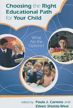 Choosing The Right Educational Path For Your Child