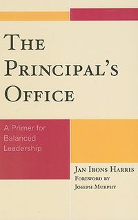 The Principal's Office