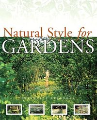 Natural Style for Gardens