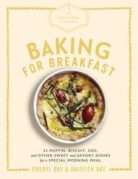 Baking for Breakfast