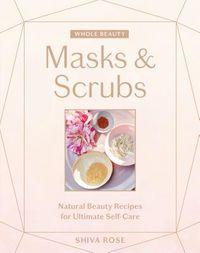 Masks & Scrubs